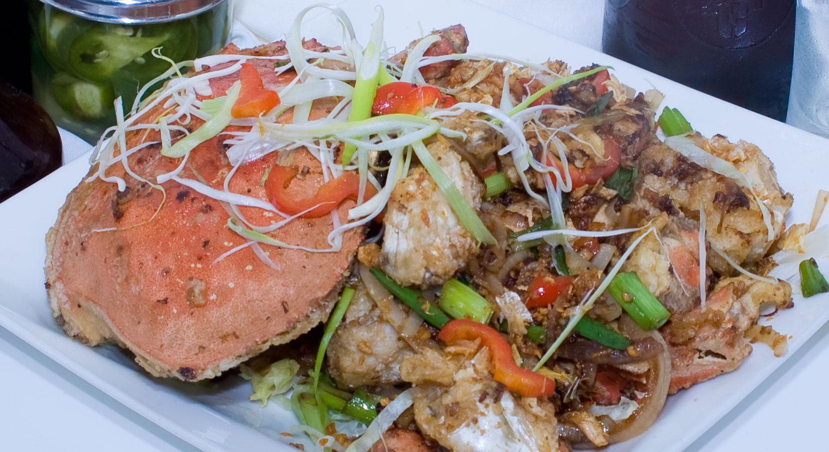 santa-ana-crab