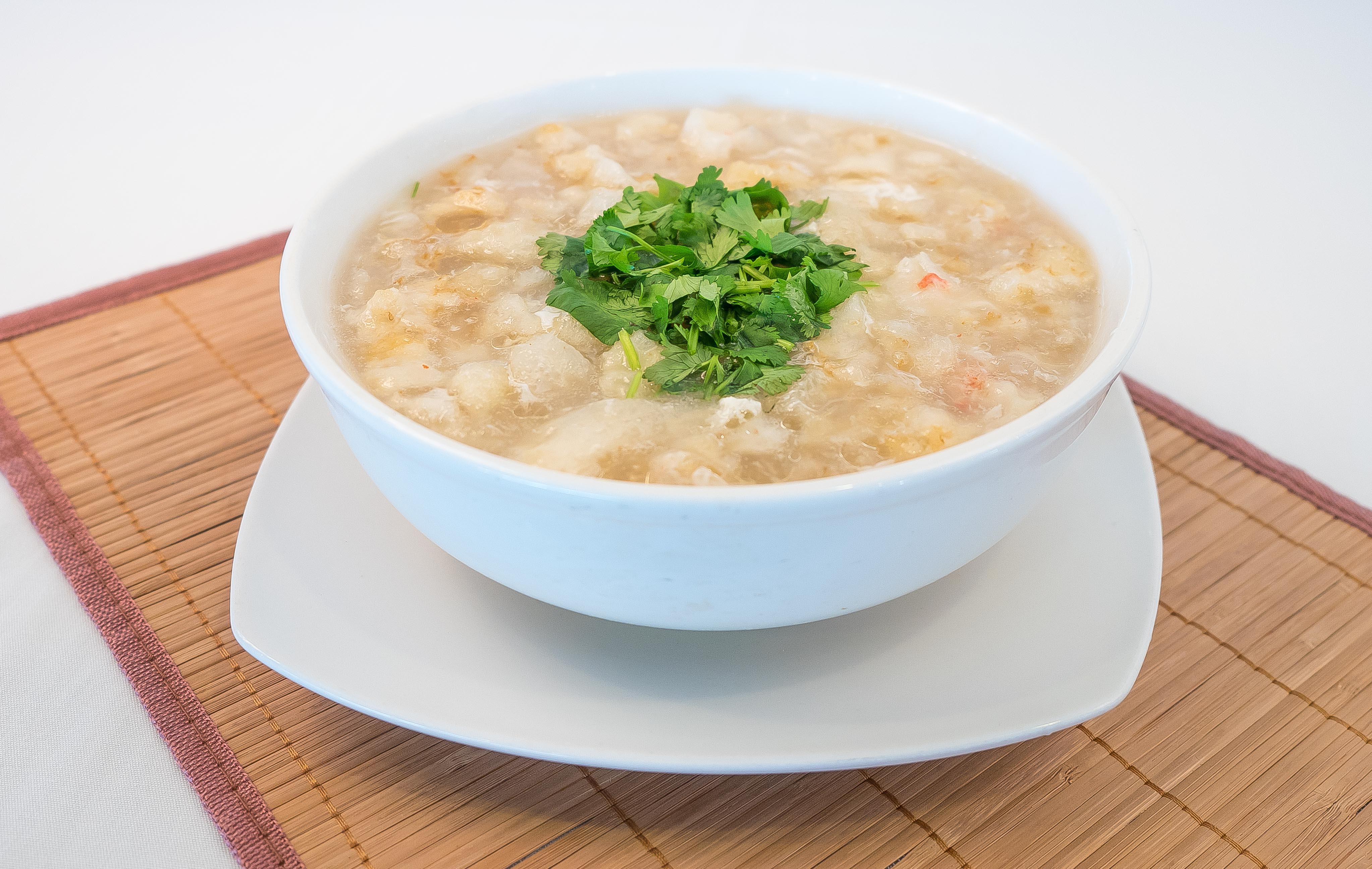 seafood-soup-garden-grove